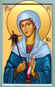 14-1-sv-apostolum-rovna-nina-osvetitelka-gruzie