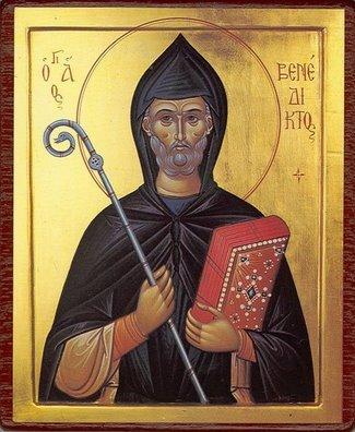 14-3-ctihodny-benedikt-nursijsky