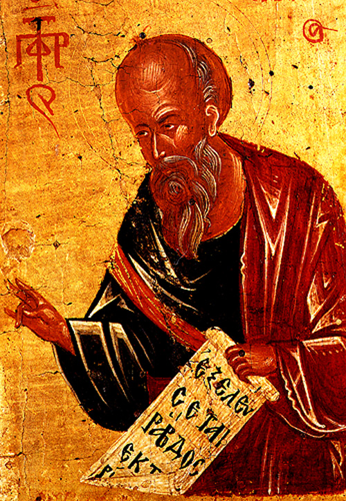14-6-prorok-elisa