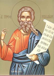 14-8-prorok-micheas