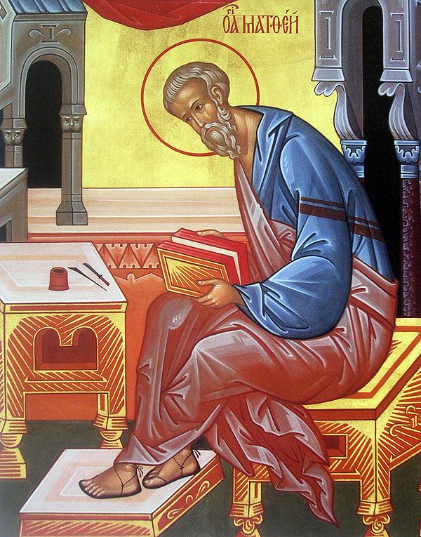 16-11-sv-matous-evangelista