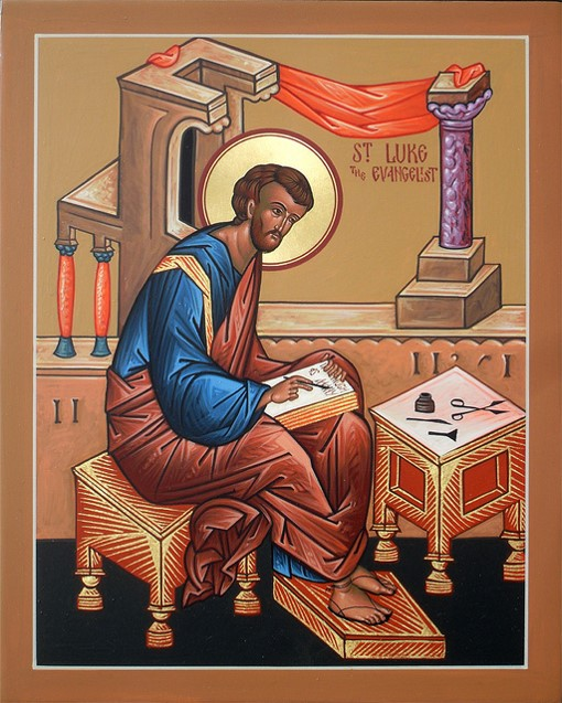 18-10-sv-lukas-evangelista