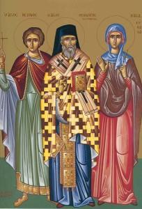 2-3-sv-theodot-biskup-kyrensky
