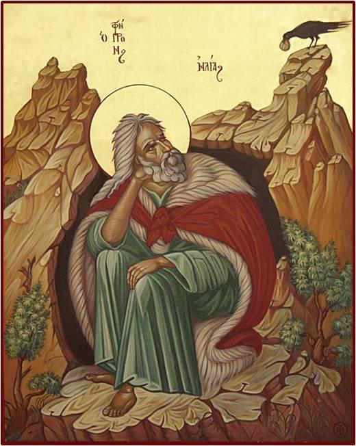 20-7-prorok-elias