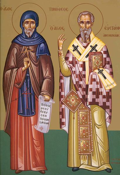 21-2-ctihodny-timotej-svaty-eustatius-arcibiskup-antiochijsky