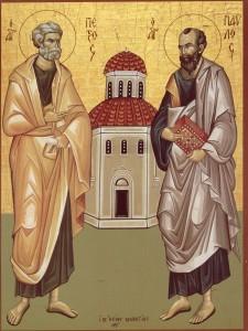29-6-sfintii_apostoli_petru_si_pavel