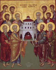30-6-sbor-12ti-apostolu