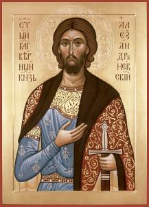 6-12-23-11-blgv-kn-alexandr-nevskij