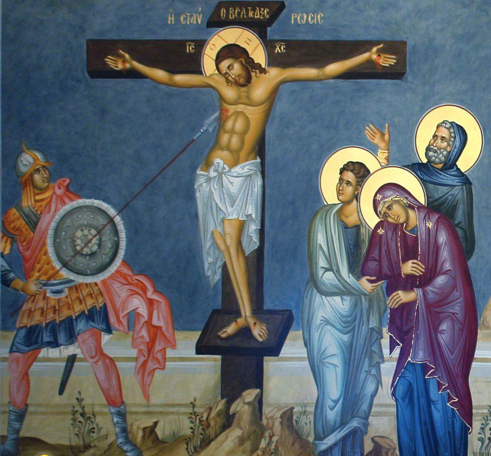 crucifiction-web