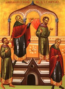nedele-ceknika-a-farizeje