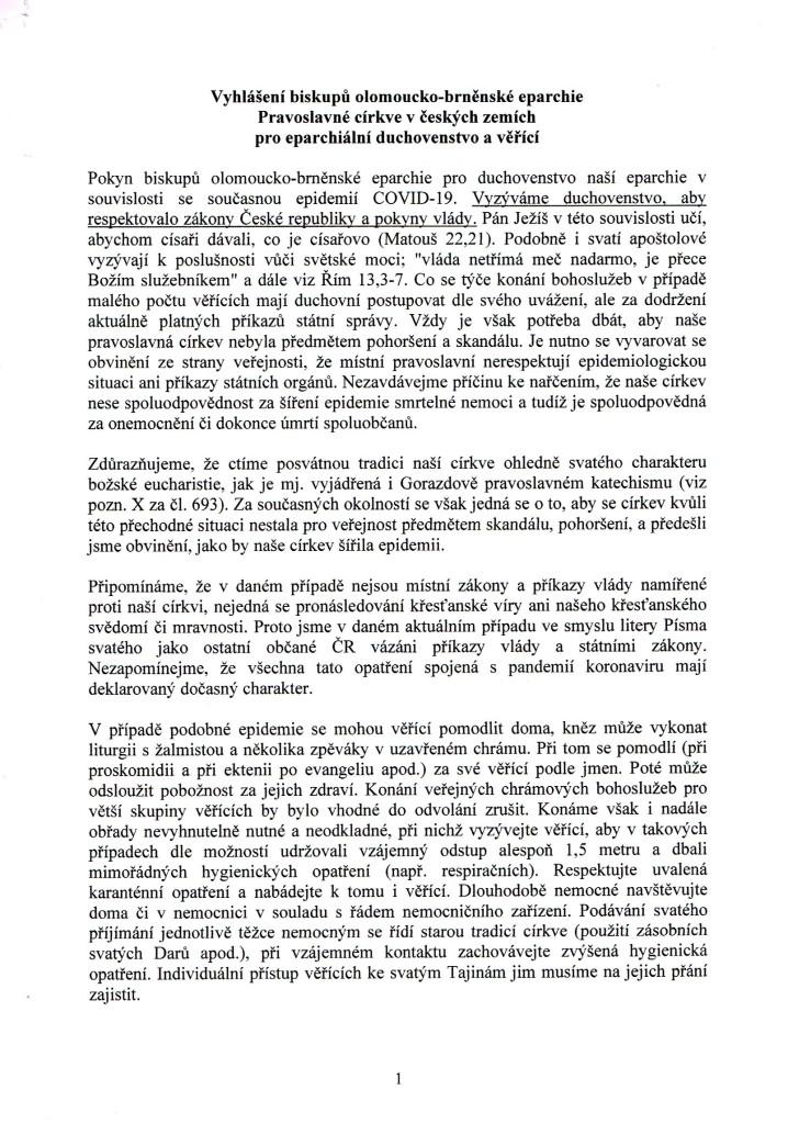 vyhlaseni-biskupu-olomoucko-brnenske-eparchie_page_1a