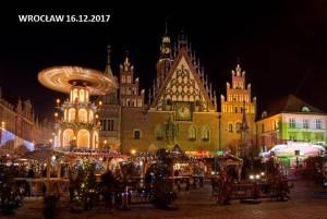 wroclaw-2017
