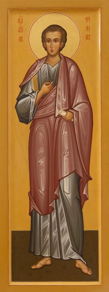 14-11-sv-apostol-filip
