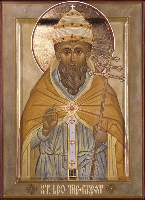 18-2-sv-lev-veliky-papez-rimsky